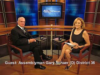 assemblyman-gary-schaer-d-district-36