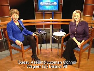 assemblywoman-connie-wagner-d-district-38