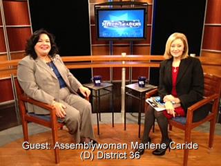 assemblywoman-marlene-caride-d-district-36