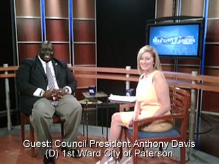 council-president-anthony-davis-d-1st-ward-city-of-paterson