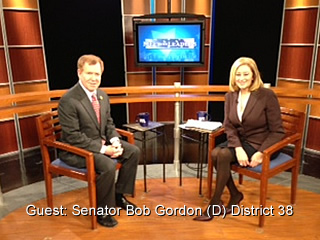 senator-bob-gordon-d-district-38