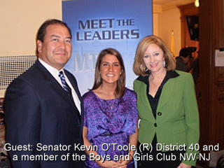senator-kevin-otoole-r-district-40-and-a-member-of-the-boys-and-girls-club-nw-nj