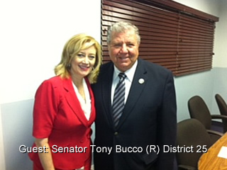 senator-tony-bucco-r-district-25