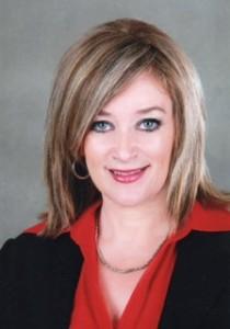 Debbie DuHaime